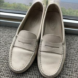 Tod's Loafer 37 7